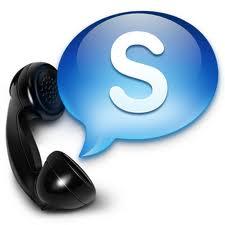 """Funzionano il coaching psicologico e i colloqui """"a distanza""""? E sono efficaci quelli psicologici o di sviluppo e potenziamento delle prestazioni sportive fatte via skype o mediante telefono? Alcuni accorgimenti."""