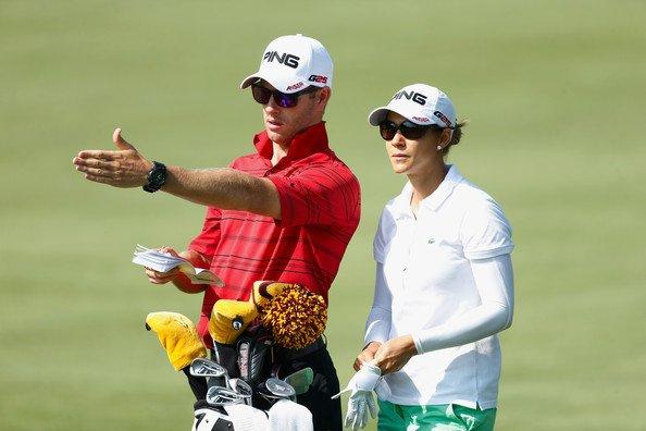 Psicologia del Golf: Visualizzazione e Allenamento Mentale