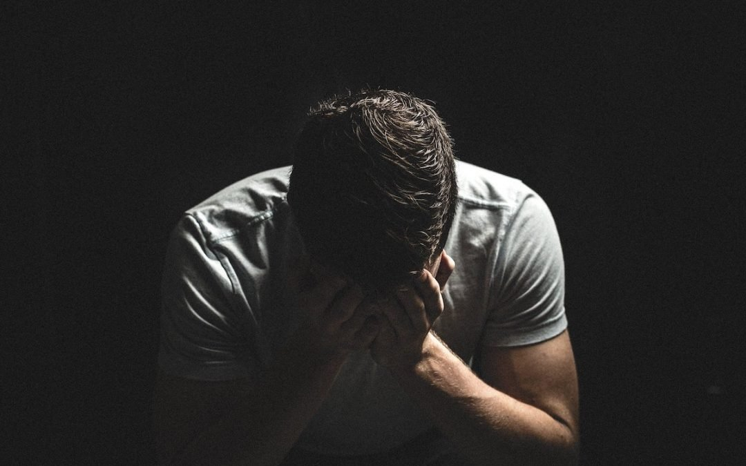 I possibili frutti di un'aspettativa inconsapevole: rabbia, dolore, tristezza, paura e blocco