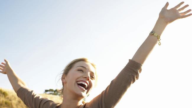 Benessere-gioia-felicità