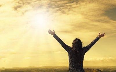 La trappola della felicità: come smettere di tormentarsi e iniziare a vivere