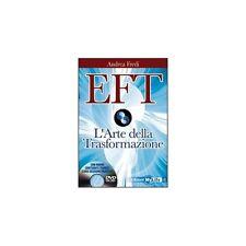 EFT L'Arte della Trasformazione