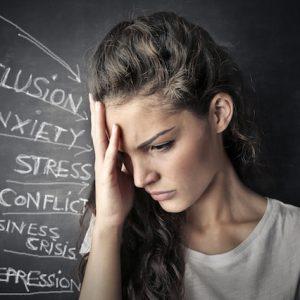 attacchi di ansia milano