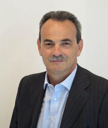 psicologo psicoterapeuta coach Milano online armando pintus