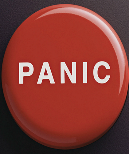 attacchi panico milano