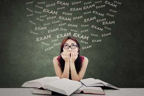 ansia-interrogazione-esame