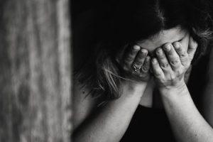Lutto-divorzio-separazione