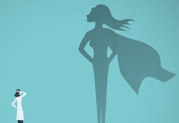 Migliorare l'autostima e fiducia in se stessi: come fare e perché