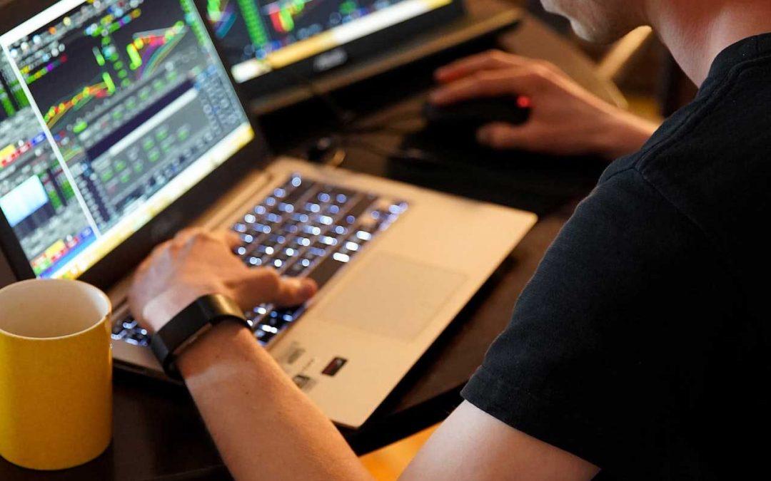 Ansia da trading: come utilizzarla?