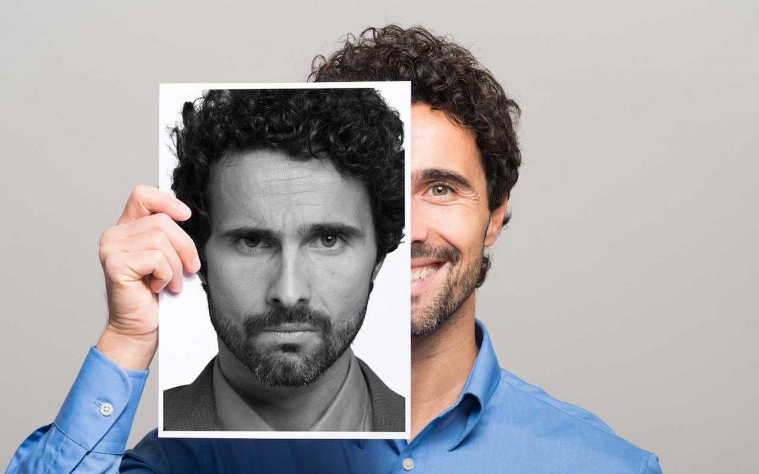 Autoimmagine e autovalutazione: sono collegati alla dismorfofobia?