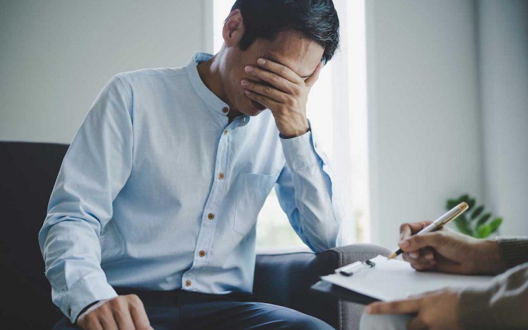 I disturbi psicosomatici cosa indicano?