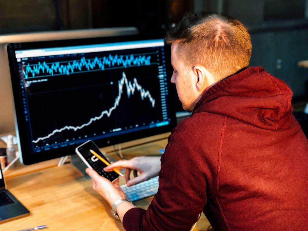 stress da trading 1