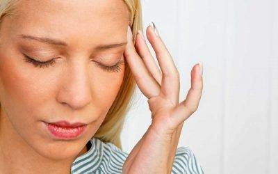 Psicosomatica e linguaggio di guarigione e di malattia