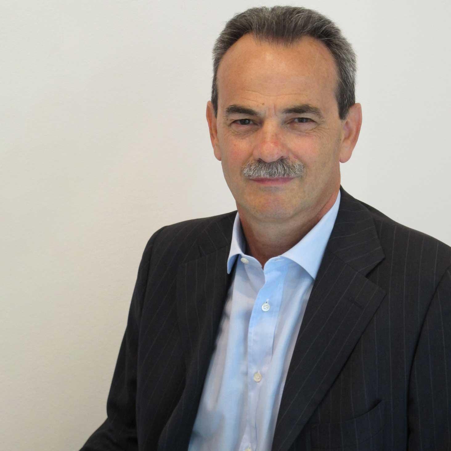 Armando Pintus, Psicologo, Psicoterapeuta e Coach a Milano e online