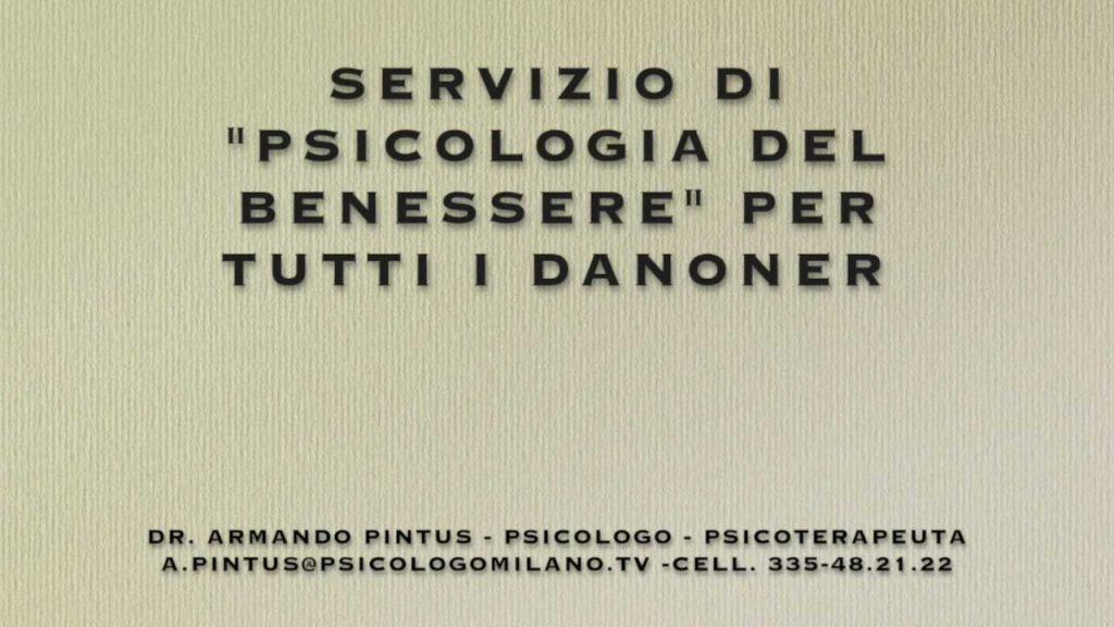 Servizio-di-psicologia-del-benessere-