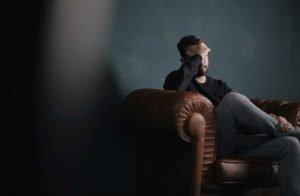 ansia-e-fobia-sociale-covid2