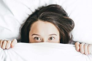 problemi-di insonnia-o-breve-dormitore