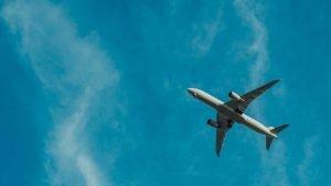 aerofobia aviofobia paura di volare 11