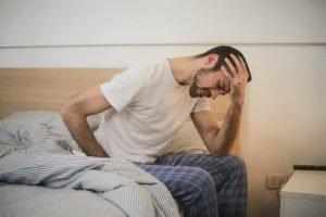 come combattere ipocondria 4