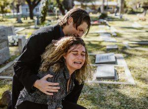 morte della madre 3